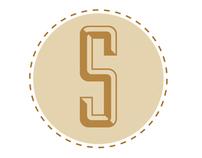 Streppy Logo