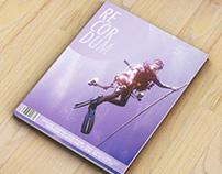 Recordum / Sport Magazine