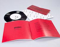 BROODS Vinyl Set