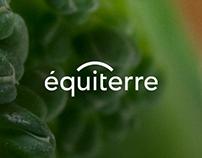 Equiterre - Paniers Bio