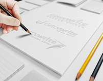 Getcvwrite : A Resume editor Agency