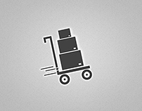 Empowering Sales Associates - UX Design
