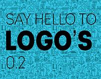 Logo's 0.2