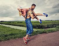 Arie Boomsma I Photography