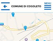 Cogoleto Turismo
