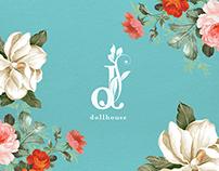 Dollhouse (website)