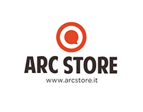 Arc Store - Digital Market
