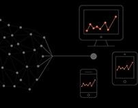 IoT - cloud & connected enterprise