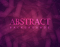 Abstract Backgrounds - $3