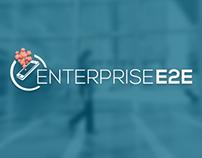 EnterpriseE2E