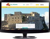 Top Sicilia - Sicily portal tourism