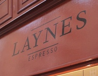 Laynes Espresso [Promo With Binaural Audio]
