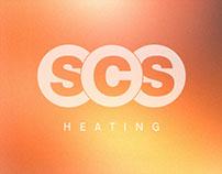 scsheating.eu