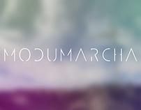 ModuMarcha / Nocturna Modubar