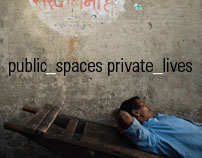 public_spaces private_lives