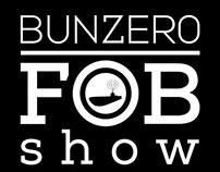FOB show