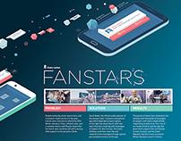 Fanstars
