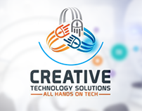 Creative Technology Solutions