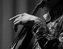 Le violon virtuose qui avait peur du vide