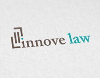 Innove Law