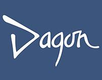 Dagon international holding