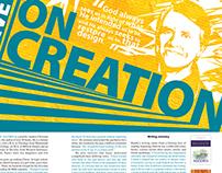 Randy Alcorn interview design