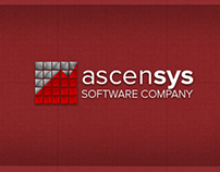 Ascensys - Software Company