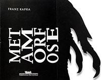 Kafka: Metamorfose