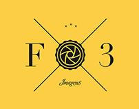 F3 Imagens