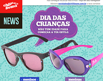 AD.Dialeto - Chilli Beans - Dia das Crianças