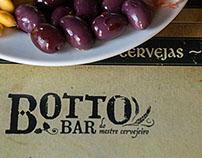 Brand Elements - Premium Brewery Botto Bar - RJ