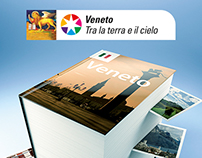 La Regione Veneto comunica al mondo, con Milk adv.