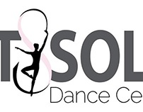Heart & Sole Dance