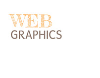 Graphics for Websites