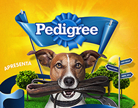 Pedigree | Evento