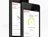 Trend Micro Mobile Security - Optimizer @TrendMicro