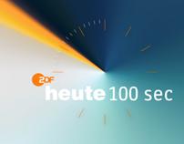ZDF heute redesign (2009)