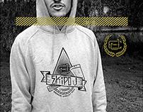 EJ clothing