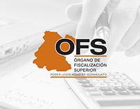 OFS Guanajuato / ASE Zacatecas