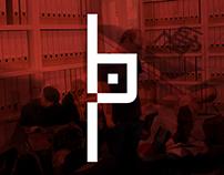 Webdesign :: Artist Portal