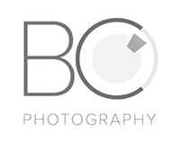 Logo and Watermark - Bruno Costa Photography