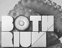Modern Animals - Bothrium