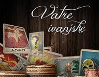 Vatre Ivanjske - RTL Televizija