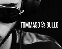 Tommaso Bullo