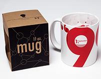 Mug + Package