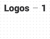 Logos – 1