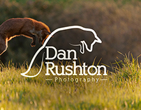 Dan Rushton Photography