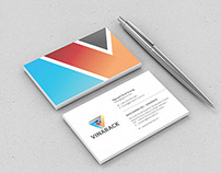 VINARACK | Branding and Website
