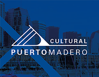 Puerto Madero Cultural
