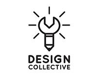 Design Collective
